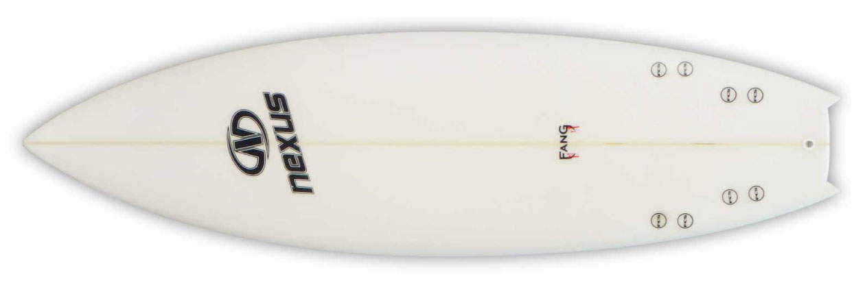hybrid-short-surf-board-fang-1