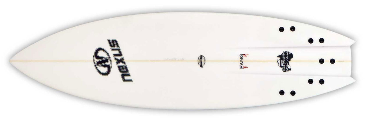 hybrid-short-surf-board-fang-3