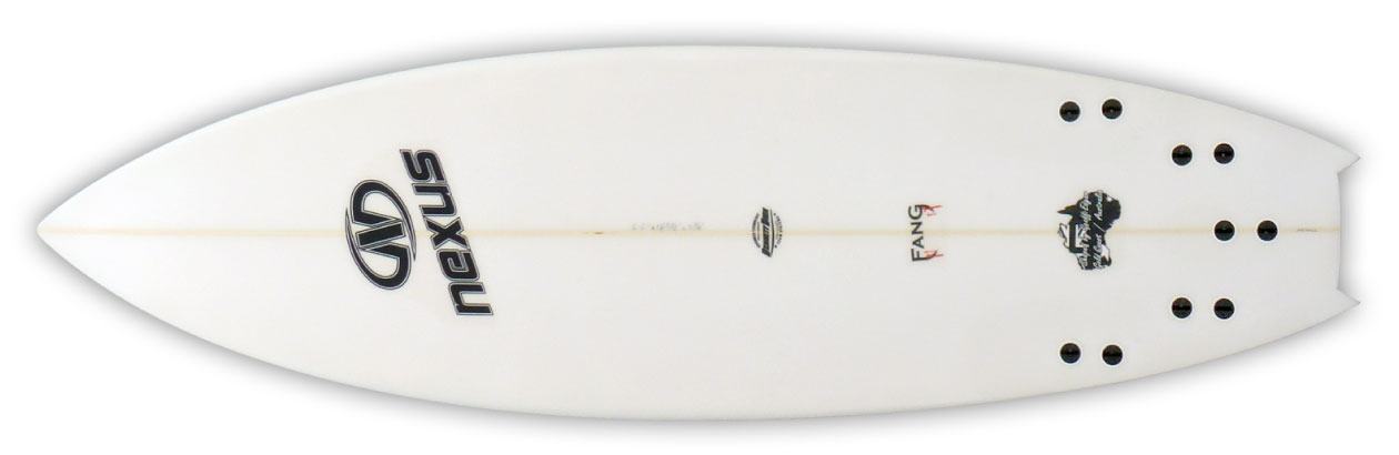 hybrid-short-surf-board-fang-4