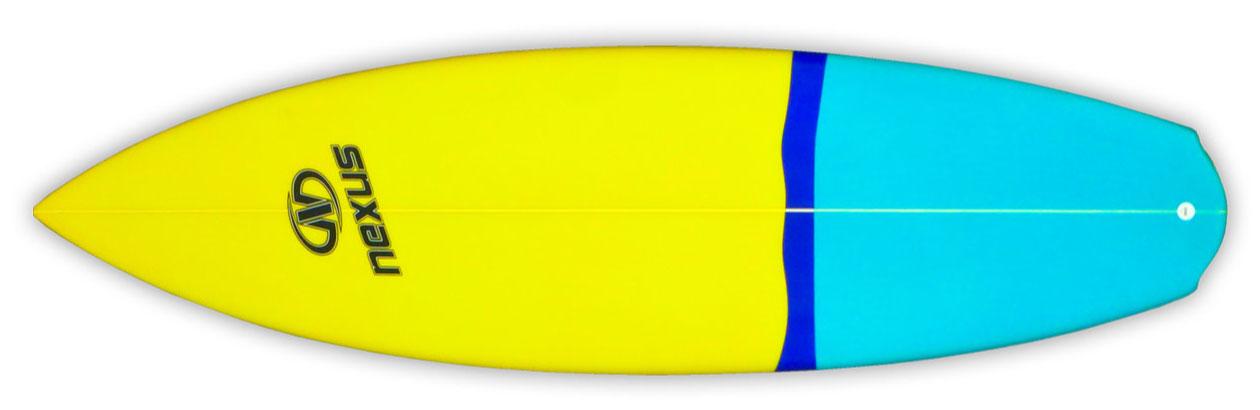 hybrid-shortboard-torpedo-surfcamp