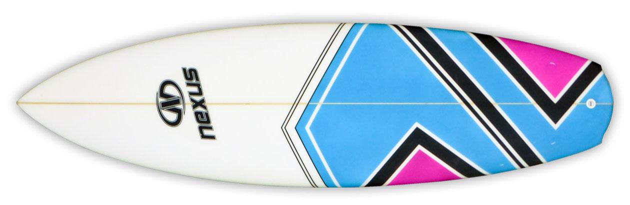 hybrid-shortboard-torpedo