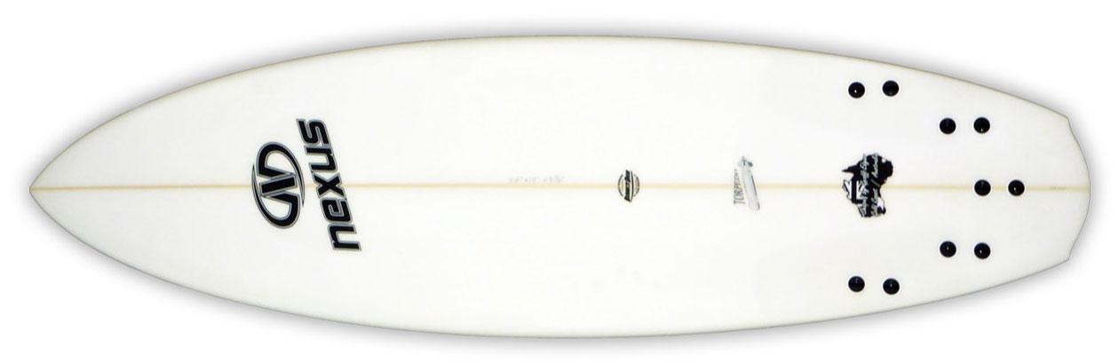 hybrid-surf-board-torpedo