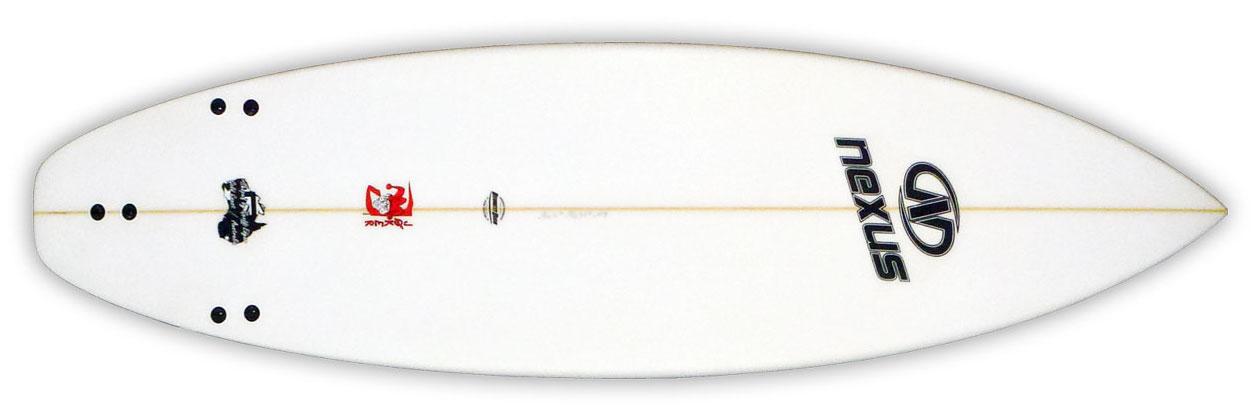 hybrid-surf-board