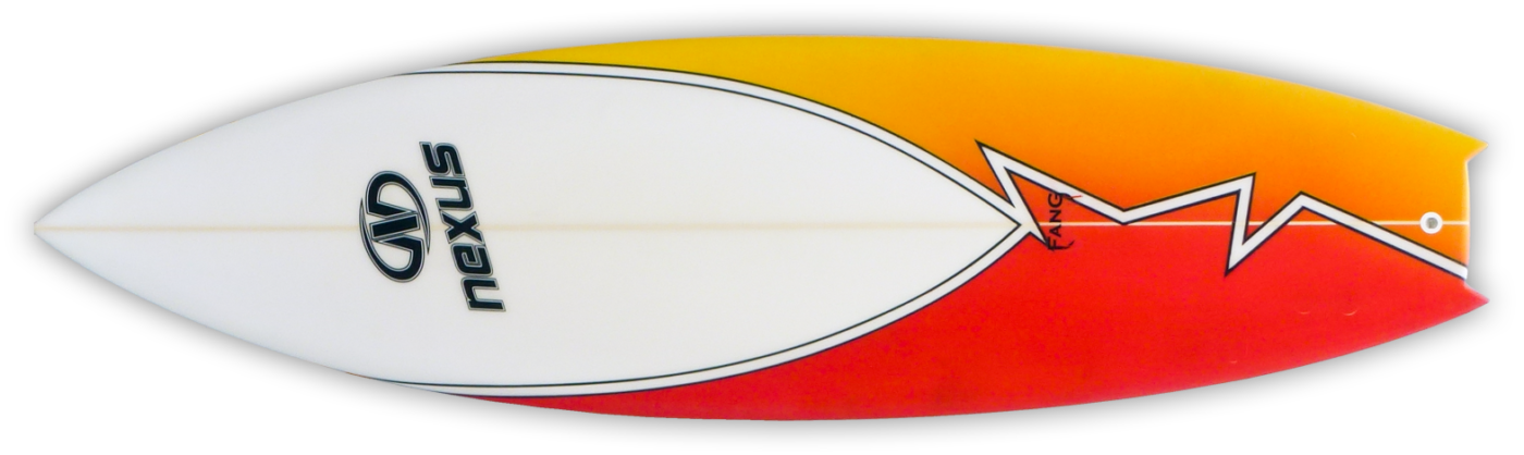 hybrid-surfboard-fang-online-surfshop