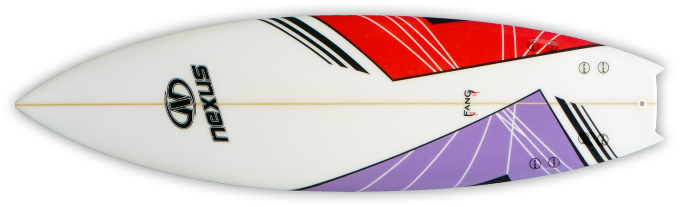 hybrid-surfboard-fang-surfen-in-sri-lanka