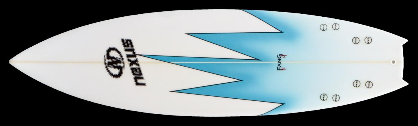 hybrid-surfboard-fang-surfen-shop-deutschland