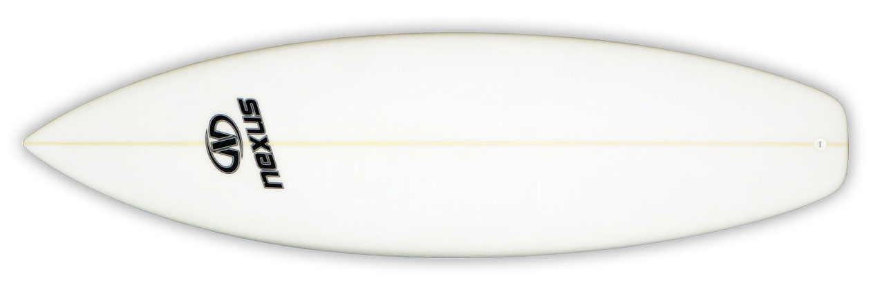 hybrid-surfboard-sri-lanka