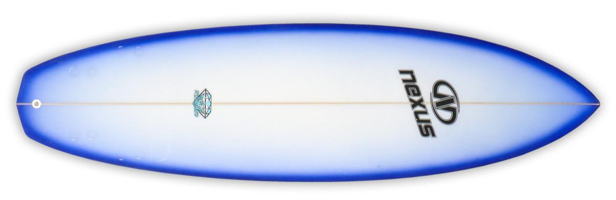 magic-diamond-hybrid-shortboard-ostsee-surfen