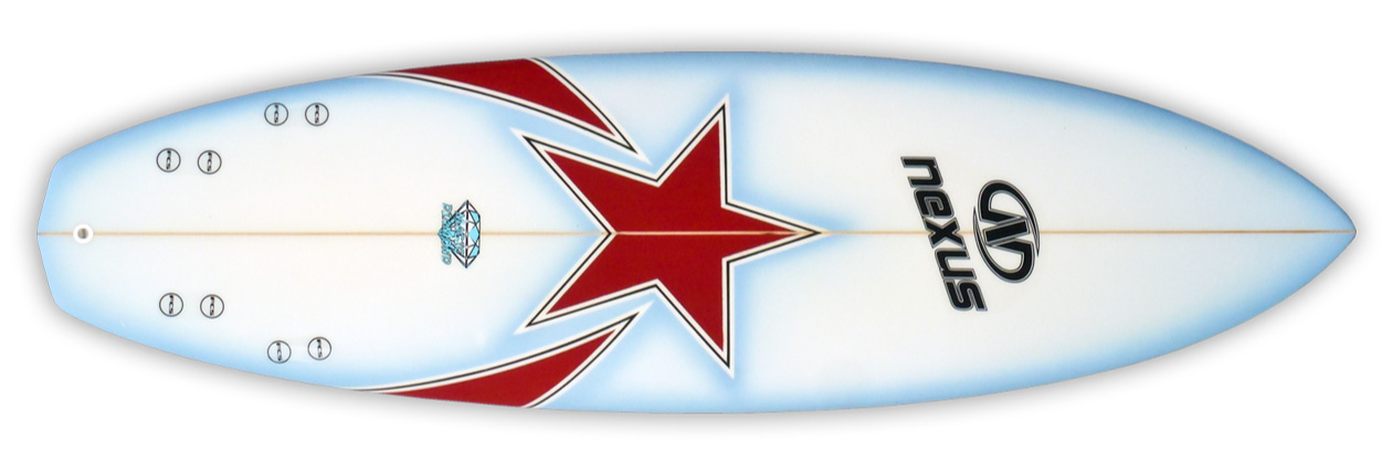 magic-diamond-hybrid-surfboard-nordsee