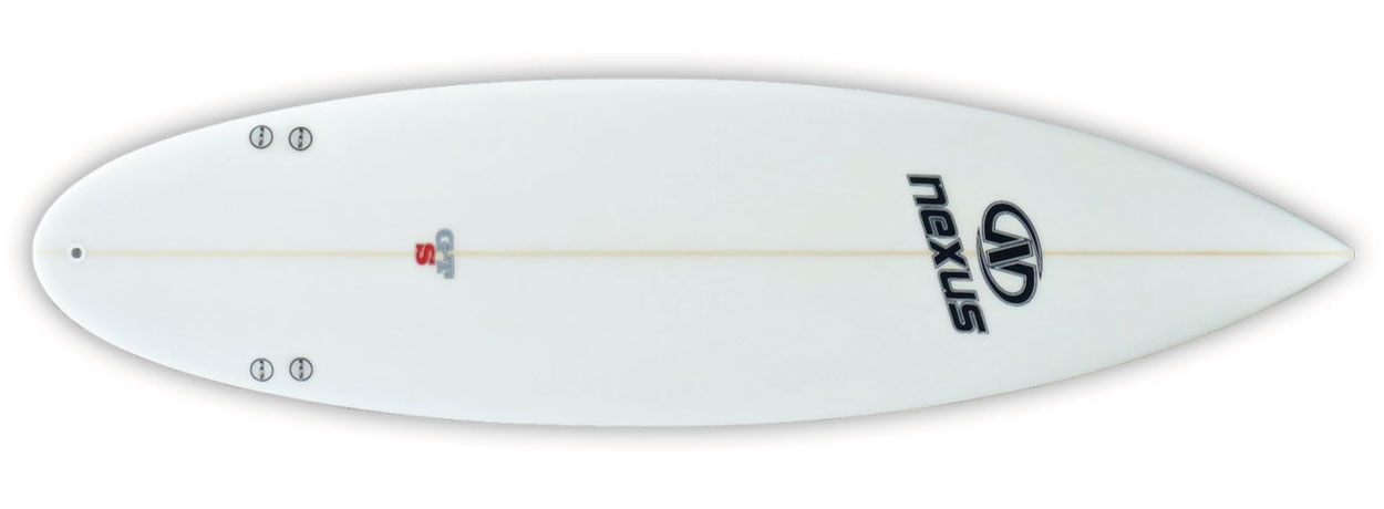 performance-shortboard-gts-s-1