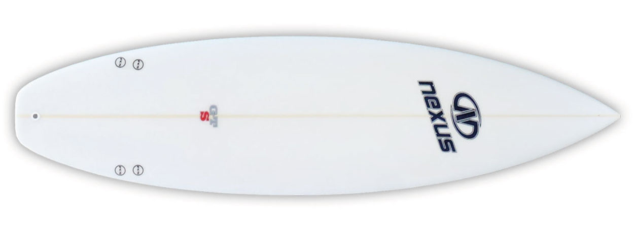 performance-shortboard-gts-s-3