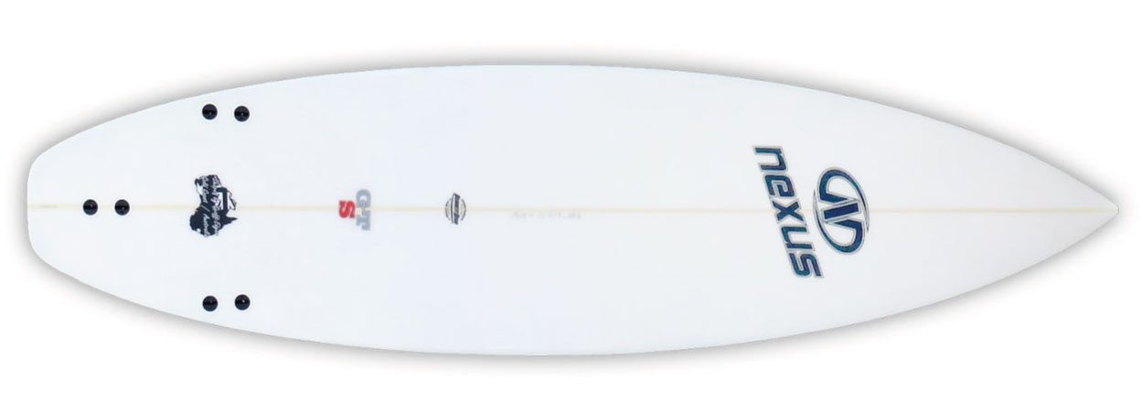 performance-shortboard-gts-s-4