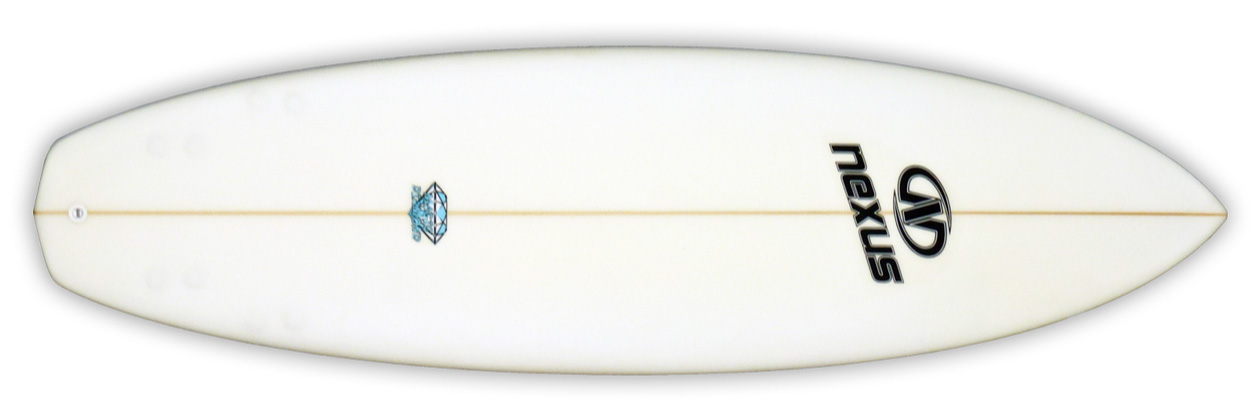 shortboard-hybid-surfboard-magic-diamond