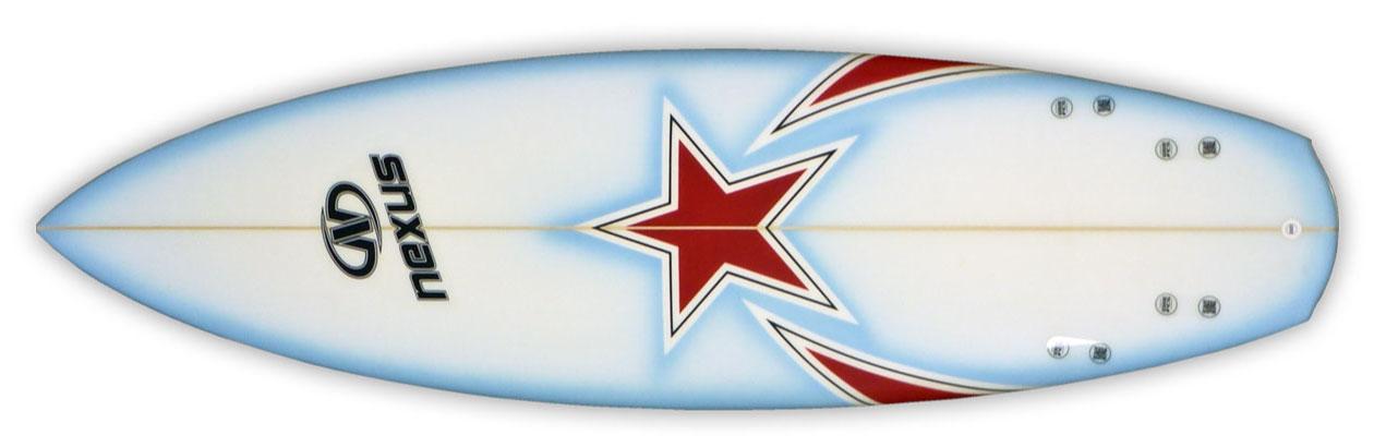 surf-camp-frankreich-torpedo