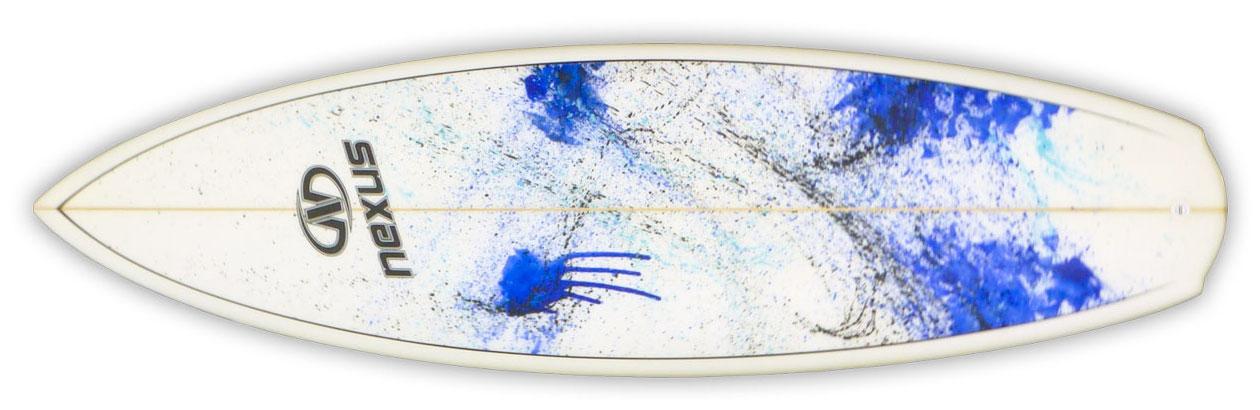 wellen-reit-board-sri-lanka-hybrid-surfboard-torpedo
