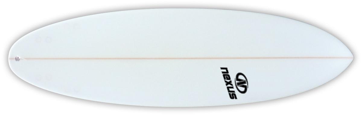 funboard-egg-surfcamp-frankreich