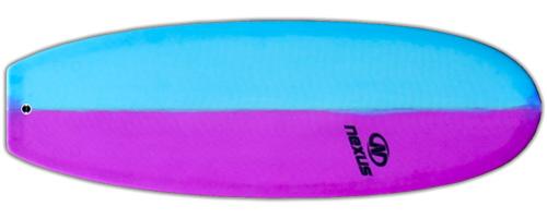 mini-simmons-groveller-surfboard-5-4-d2-s