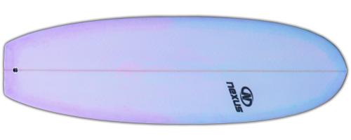 mini-simmons-groveller-surfboard-5-8-d1-s