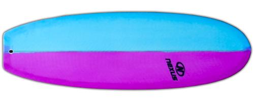 mini-simmons-groveller-surfboard-5-8-d2-s