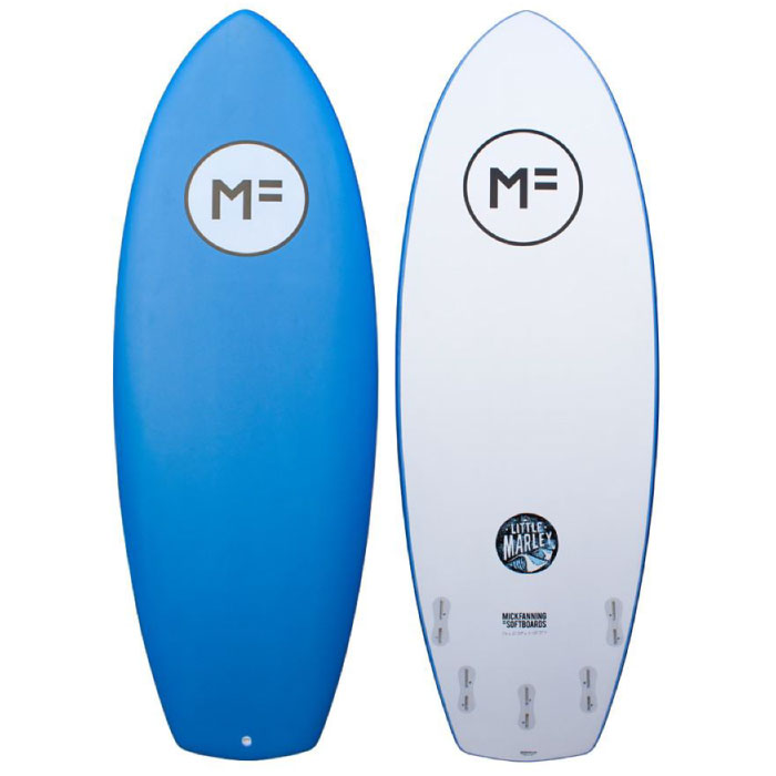 mick-fanning-softboard-little-marley-blue-fcs-II