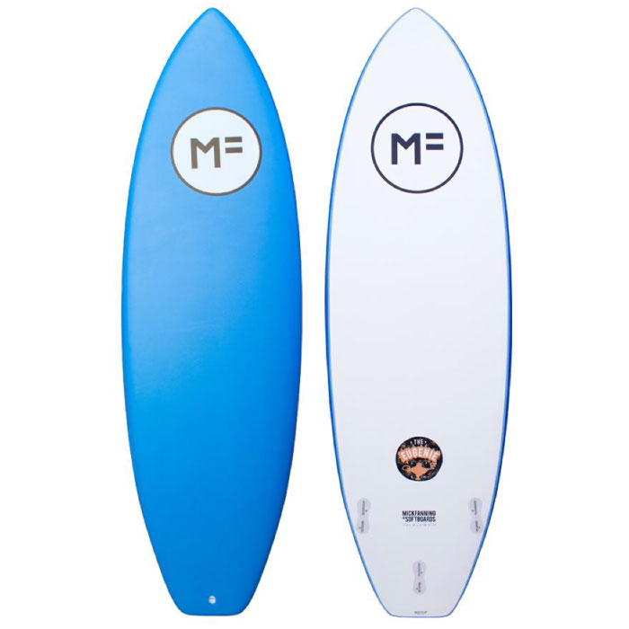 mick-fanning-softboard-the-eugenie-blue-fcsII