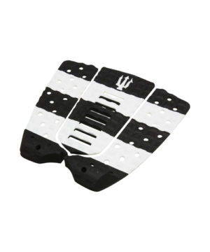 black-white-far-king-surfboard-tail-pad