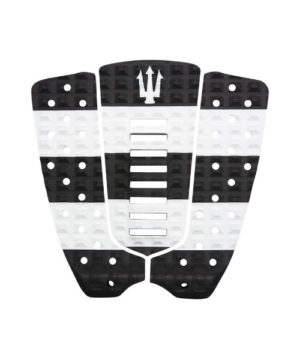black-white-surf-far-king-tail-pads