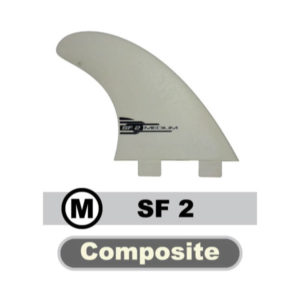 composite-fiberglas-finnen-fcs-fins-sf-2-medium