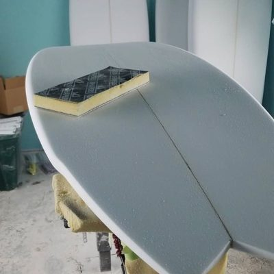 custom-surfboards-shaper-deutschland