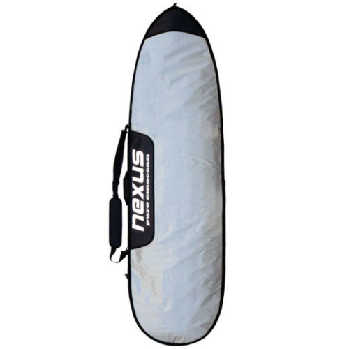 day-tripper-hybrid-boardbag-surftasche-fuer-funboards-mini-malibus-eggshapes