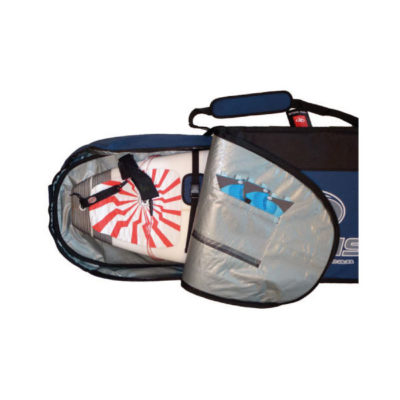 double-boardbag-surfboard-tasche