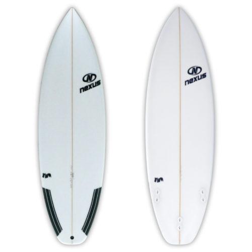 eisbach-river-surf-board-flow