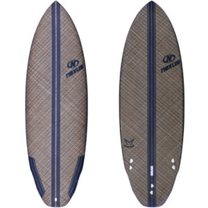 eisbach-wave-epoxy-river-surf-board-basalt-fiberglass