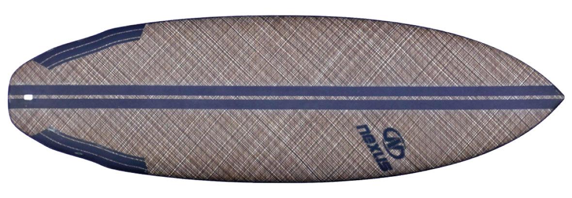 epoxy-riverboard-riversurfen-winger-basalt