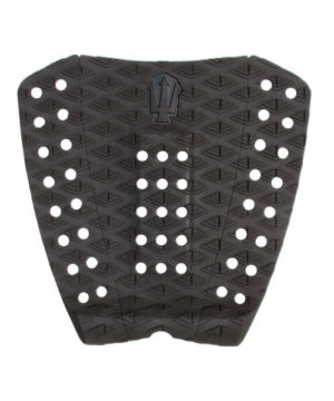 farking-surfboard-grip-pads-triple-black