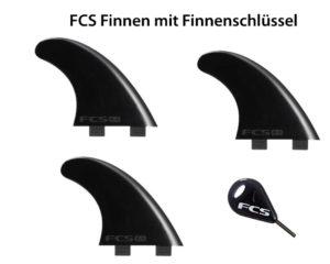 fcs-fin-key-finnenschluessel-mit-finnen.jpg