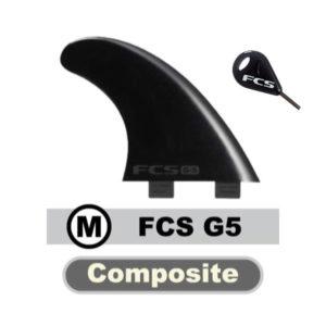 fcs-finnenschluessel-fin-key-standard-finnen