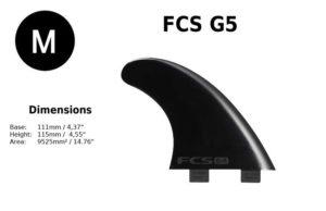 fcs-g5-standard-finnen-mini-malibu
