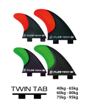 flowtech-fcs-quad-finnen-mit-carbon-base-