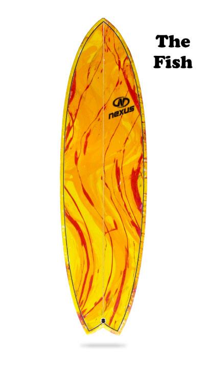 funboard-modern-fish-hybrid-surfboard