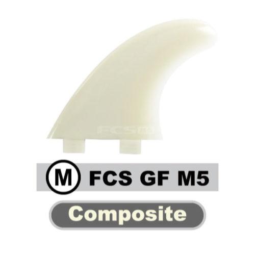 genuine-fcs-m5-gf-thruster-fin-set