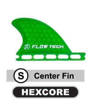 hexcore-center-finne-eisbach-München-Future-gruen