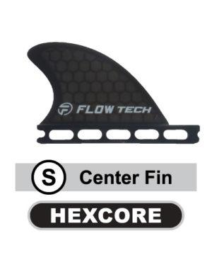 hexcore-finne-eisbach-muenchen-future-smoke