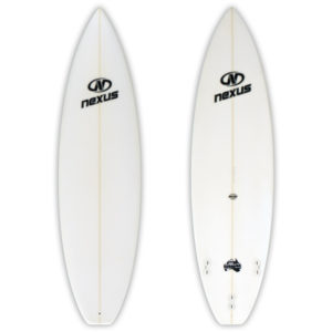 high-performance-shortboard-step-up