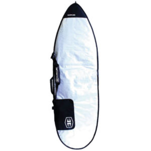 hybrid-surf-short-board-tasche-day-runner