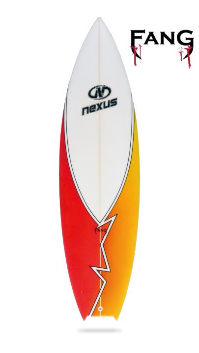 hybrid-surfboard-fang-bat-tail