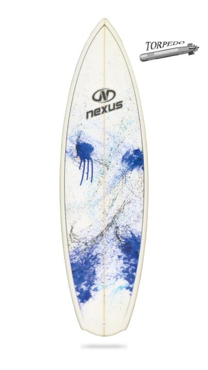 hybrid-surfboard-torpedo