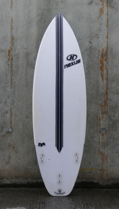 innegra-surfboards-nexus-flow.