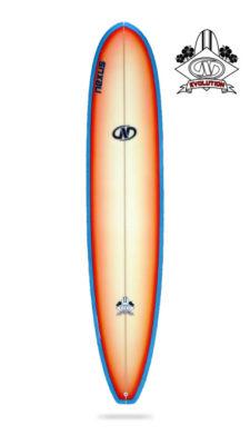 longboard-evolution-noserider