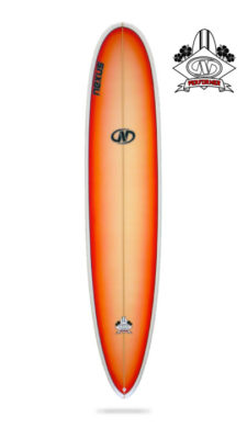 longboard-performer-single-fin